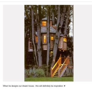Emma's House Plans!