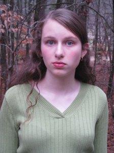 Emma Katherine Roey