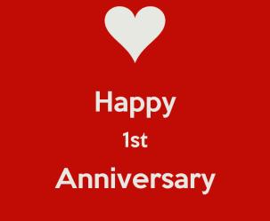 happy-1st-anniversary-22